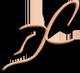Smallwood DDS Logo 3